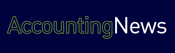 AccountingNewsHeaders