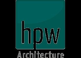 HPW-CMYK
