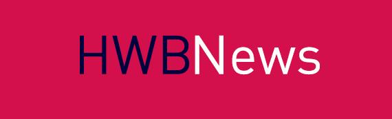 HWBNews
