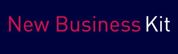 New Business Kit