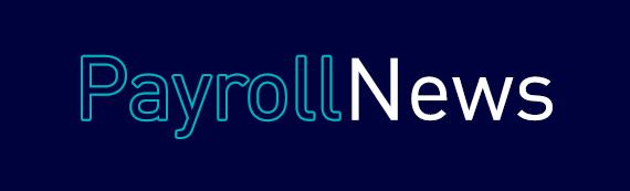 PayrollNewsHeaders