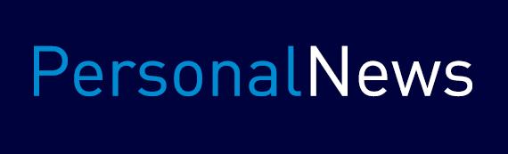 PersonalNews Headers