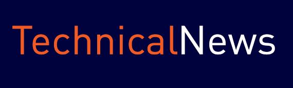TechnicalNewsHeader