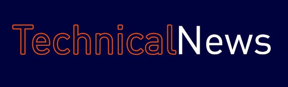 TechnicalNewsHeaders