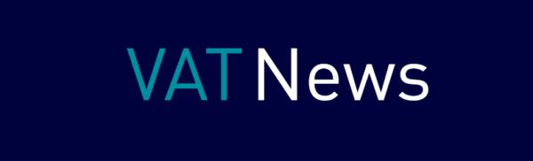 VATNewsHeader