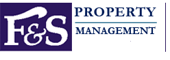 f-and-s-property-management-26042012-header-0c137