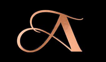 og-fallback-amberley-labels