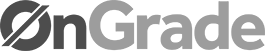 ongrade_logo_colour greyscale small
