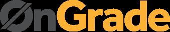 ongrade_logo_colour