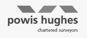 Powis Hughes