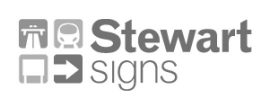 stewartsigns_logo