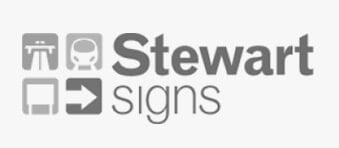 Stewartsigns