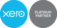 HWB are Partners with Xero