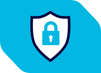 Back up and protect data with Xero
